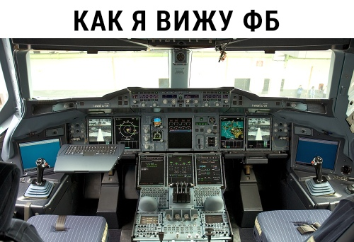 1-jpg.1349
