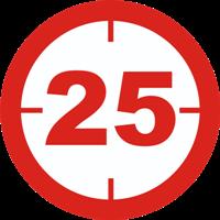 25h_bigger-png.1726