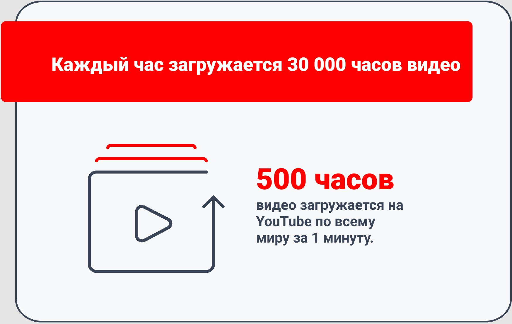 66000-jpg.2196