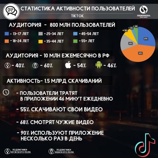 Аудитория-2 (1).jpg