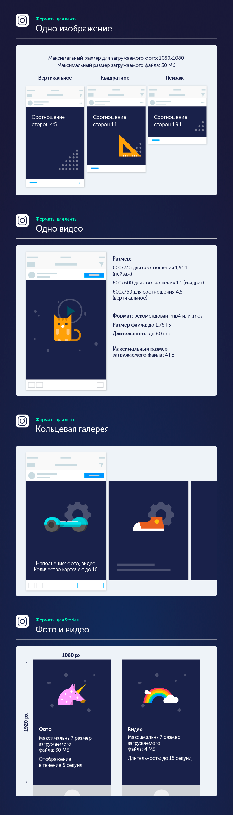 Форматы-и-размеры-для-креативов-в-Инстаграм.png