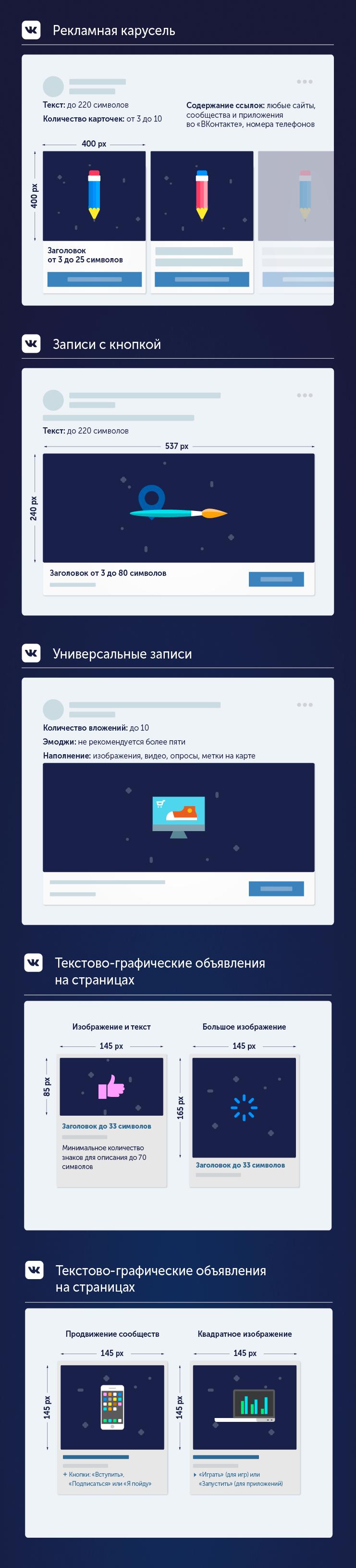 formaty-kartinok-dlya-kreativov-vkontakte-png.34