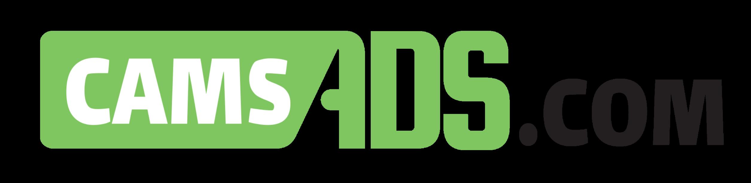 logo_camsads_1-png.2397