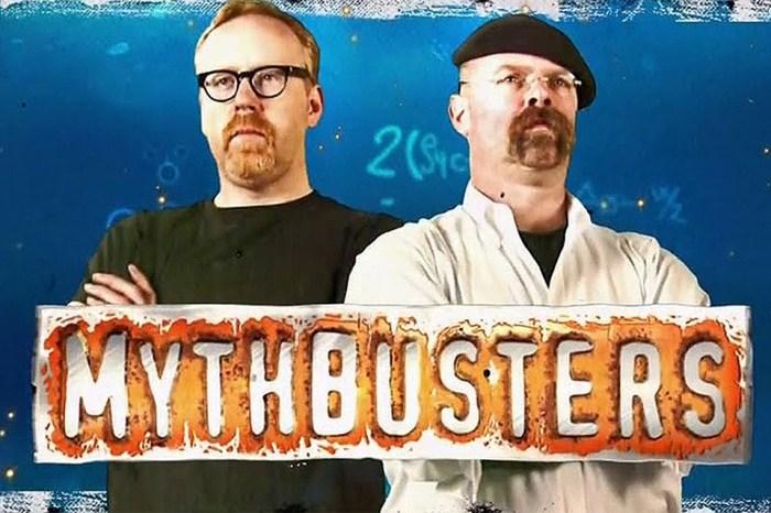 mythbusters-jpg.360