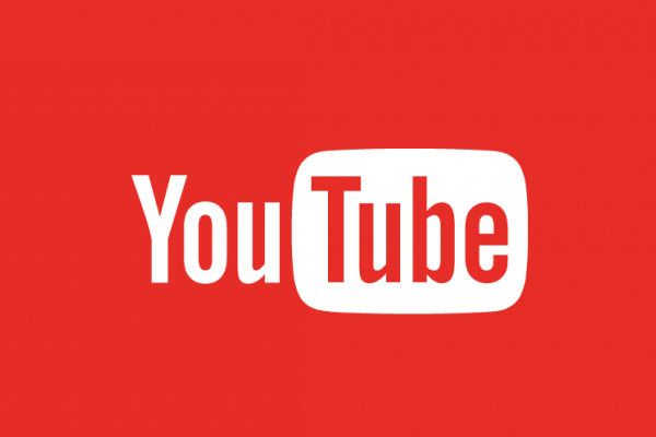 prevyu_youtube-png.606