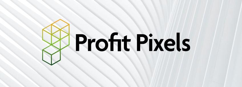 profitpixels-848x306-whitestripe-jpg.3017