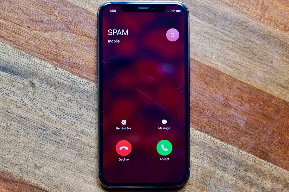 spam-calls-iphone-jpg.2925