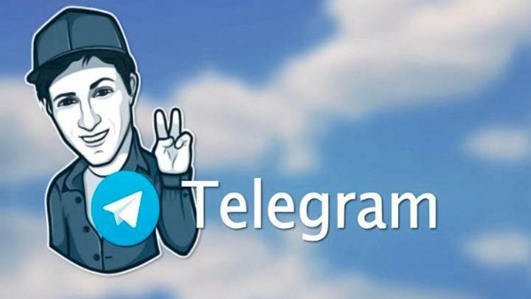 telegram-jpg.609
