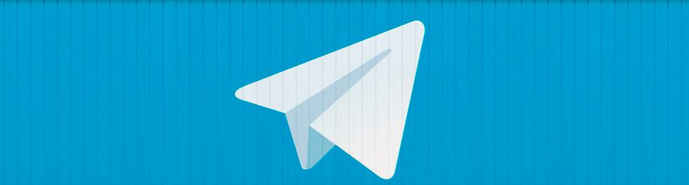телеграм-превью.png
