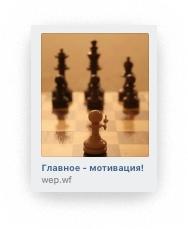 tizer6-jpg.151