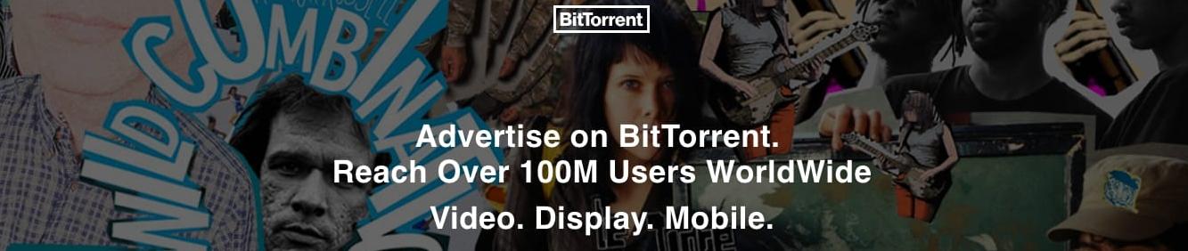 torrent1-png.837