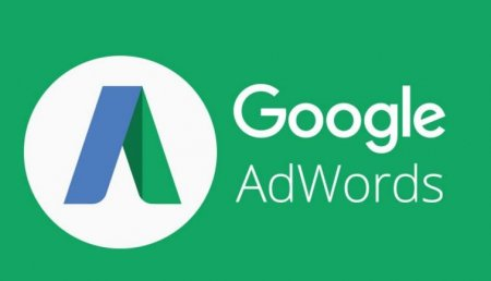 превью adwords.jpg