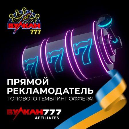 2021-01-05 15.23.47.jpg